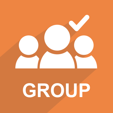 접근 그룹 관리 플러그인