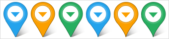 mb-file.php?path=2017%2F08%2F10%2FF1327_icon_map_marker.png