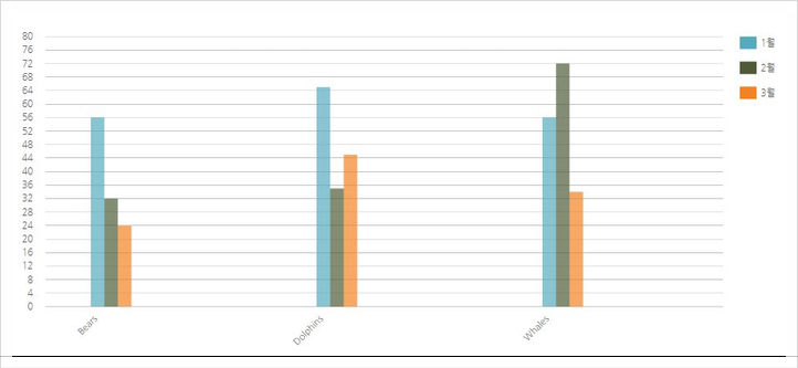 mb-file.php?path=2018%2F03%2F21%2FF1646_%EB%A7%89%EB%8C%801.JPG