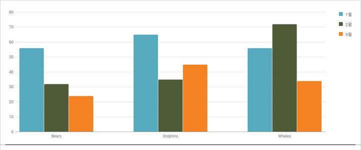 mb-file.php?path=2018%2F03%2F21%2FF1660_%EB%A7%89%EB%8C%801.JPG