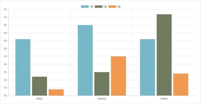 mb-file.php?path=2018%2F03%2F21%2FF1666_%EB%A7%89%EB%8C%801.JPG