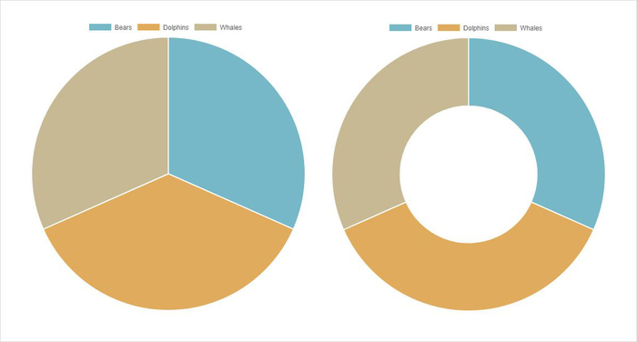 mb-file.php?path=2018%2F03%2F21%2FF1674_%EC%9B%90.JPG
