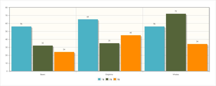 mb-file.php?path=2018%2F03%2F22%2FF1681_%EB%A7%89%EB%8C%801.JPG
