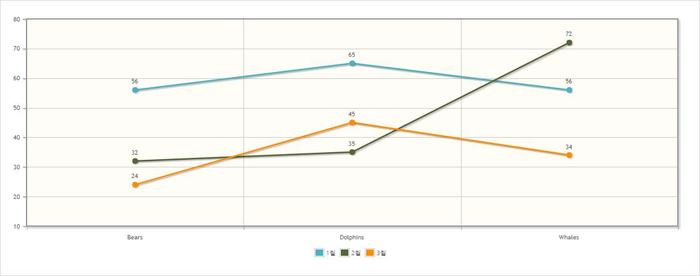 mb-file.php?path=2018%2F03%2F22%2FF1682_%EA%BA%BD%EC%9D%80%EC%84%A01.JPG