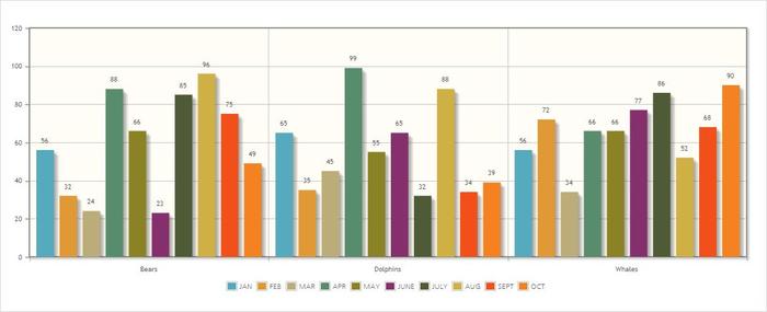 mb-file.php?path=2018%2F03%2F26%2FF1718_%EB%A7%89%EB%8C%80.JPG