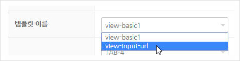 mb-file.php?path=2018%2F05%2F10%2FF1842_23.JPG