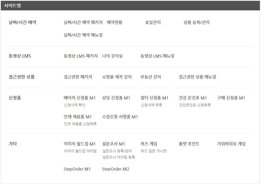 menu_sitemap1.jpg