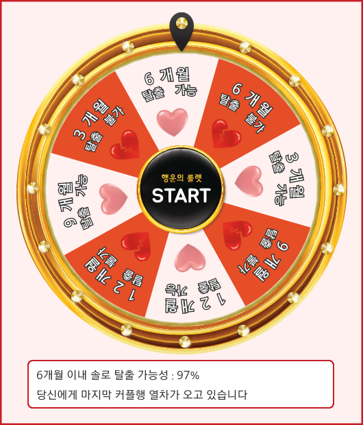 roulette1.png